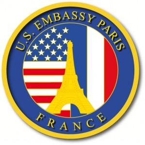 USAmbassy