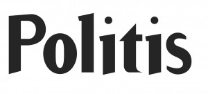 Logo Politis