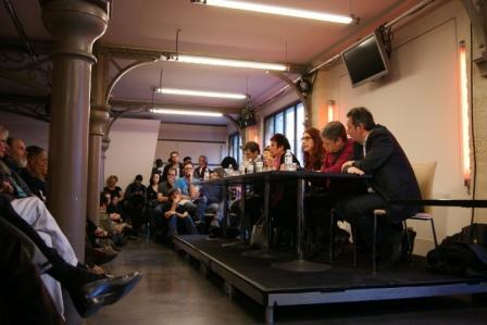 paris rencontre gay organization à Vitry-sur-Seine