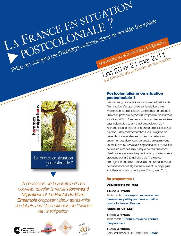 Programme2021mai2011-1